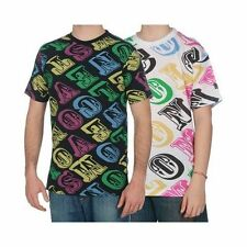 T-shirts Volcom taille S pour homme