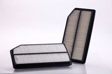 Air Filter FEDERATED FILTERS PA5656F
