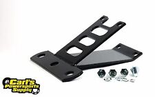 BRAND NEW ATV Trailer Hitch For HONDA TRX250, ATC250SX, ATC250ES&TRX300 FOREMAN