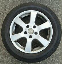 1XAlufelgen CMS  KBA 44978   6,5Jx16H2 ET50 VW Sharan,Ford Galaxy,SEAT Alhambra