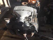 land rover V8 Engine