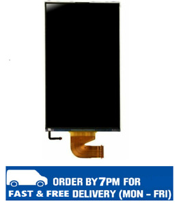 Replacement Nintendo Switch Console LCD Screen Display Screen Replacement