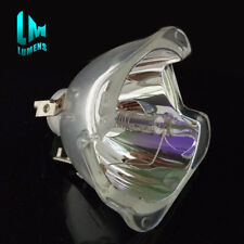 Replacement 5J.J3905.001 Projector Bare Lamp Bulb for BENQ W7000 W7000+ Longlife