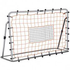 Franklin 6' x 4' Adjustable Soccer Trainer / Rebounder SO5670