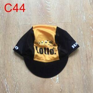 2021 New Men Team Cycling Cap Hat Sunhat Outdoor Sports Suncap Bike Helmet Caps