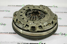 Mercedes Benz CLK Clutch Kit Genuine A 0212501401 / 021 250 14 01