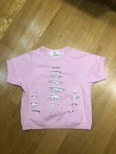 daa2f872 Розовые свитера и толстовки для женский
