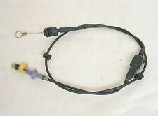Ford Puma 1.7 throttle cable 96FB-9C799-NE