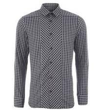 Van Laack Klassische Hemden für Herren