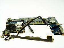 HP Mini 210 Laptop Motherboard 612852-001