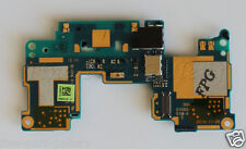 OEM SPRINT HTC ONE M9 0PJA2 REPLACEMENT MICROPHONE DAUGHTER BOARD MIC SUB PCB