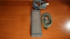 1834 Microsoft Xbox 360 Power Adapter X802851-003