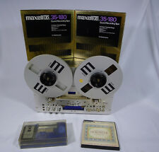 PIONEER RT-909 Reel to Reel Tape Recorder-Player Serviced