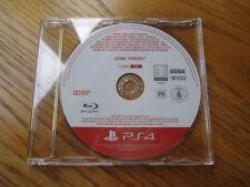 Sonic fuerzas Promo – PS4 (Full juego promocional) Playstation 4 ~ Sega