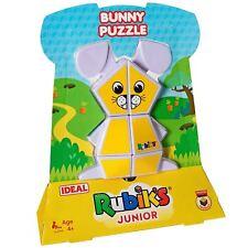 Rubik's Junior - Bunny Puzzle