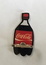 Coca Cola Cell Phone Ring Holder 360 Rotating Bracket Stand