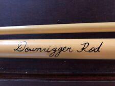 """Wright McGill Eagle Claw 8'6""""' Star fire Trolling/Downrigger Rod"""