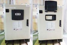 KUKA Roboter K C1 00104262 Schaltschrank KR C1 13016 -used-