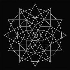 COALESCE - Ox [Digipak] (CD, 2009, Relapse Records (USA))  Hardcore/Metal, NEW