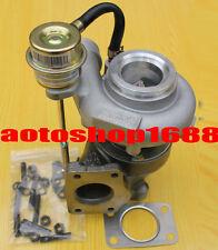 GT1752 GT17 452204-4 Saab 9-3 I 2.0T B205E B235E 150HP 2.0 turbo turbocharger