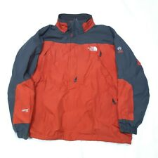 Vintage 2005 The North Face Summit Series Gore Tex XCR Mens Jacket Size XL