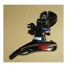 Shimano Deore LX FD-M563 Umwerfer, 34,9mm, TP, top pull, NOS, Neu, Retro