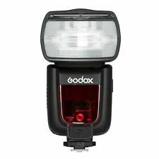 [US Seller] Godox TT685S 2.4G Wireless HSS TTL Camera Flash Speedlight for Sony