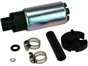 For 1991-1999 Mitsubishi 3000GT Electric Fuel Pump 66871SN 1992 1993 1994 1995