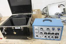 MULTI-AMP TRANSFORMER RATIOMETER TR800 TTR
