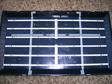LED Backlight Assembly LG Strips for Sony KDL-48W590B with panel NS4S480DND01