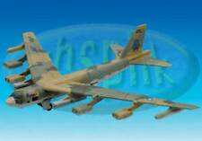 世界之翼Takara wings of the world 01 #4 1/700 USAF Boeing B-52 Stratofortress