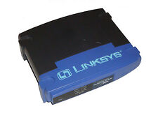 Linksys befsr11 INSTANT BROADBAN EtherFast CABLE / Dsl Router 22
