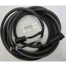 Yamaha New OEM 10 Pin 16' Trim/Tilt Engine Wiring Harness 688-8258A-50-00