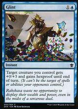 4x Glint | NM/M | Dragons of Tarkir | Magic MTG