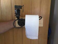 novelty toilet roll holder