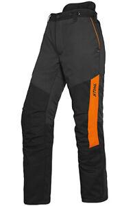 STIHL FUNCTION Universal  Pantalone