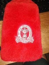 79th Pga Championship winged foot golf club cover