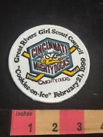"""Vintage NOS YIP /""""Your Independent Pharmacy/"""" Drug Patch"""