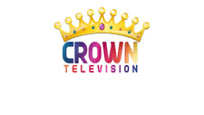 Crown World wide iPTV for many Nations 1 month Sub for Mag ,Andriod&Firesticks