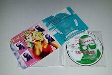 Single CD  Stephan Remmler - Bitte Bitte Barbarella  3.Tracks  1992  12/15