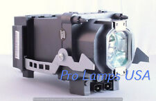 Manufacturer Original Sony DLP TV Lamps KDF-46E2000