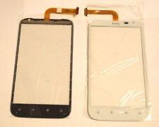 Original htc Sensation XL (G21) Touchscreen, Touch Panel, Disc, White, White