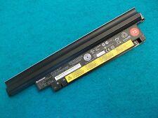 Brand New Genuine LENOVO ThinkPad Edge 0197 0492 E30 E31 FRU 42T4805 battery 73