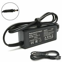 19.5V 3.33A 65W PPP009C For HP Envy 4 6 Sleekbook Laptop AC Adapter Charger New
