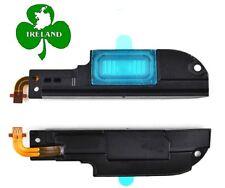 For HTC One M8 Speaker Loudspeaker Buzzer Ringer Replacement