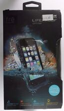 New Original OEM Lifeproof Fre Waterproof Phone Case For Apple iPhone 5 / 5s /SE