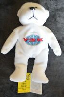 Y2K The Bear - Beanie Kids - Great condition