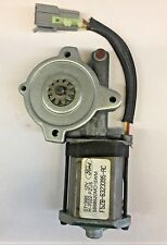 WINDOW LIFT MOTOR fits: 1994-1995 FORD MUSTANG (NEW FORD)