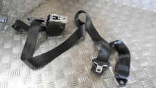 Ceinture de sécurité arrière gauche - CITROEN C5 II (2) après 04/2008