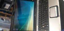 HP Pavilion DV2000 Entertainment PC Laptop Used Good Condition